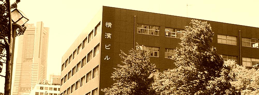 株式会社日本マネジメントシステム